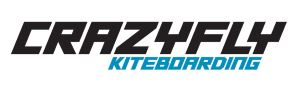 CrazyFly Kiteboarding